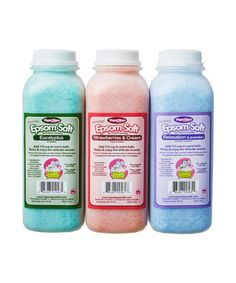 Happy Hippo Epsom Salt Bubble Bath Epsom Salt, Bubble Bath, Lotion, Bubbles, Skin Care, Happy, Skincare, Lotions, Skin Treatments