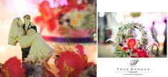 Wedding bells... #indianwedding #indianweddingphotography #indianweddingphotographer #indianweddingphotographers #indianbride #indiangroom #wedding #weddingstlye #indianweddings  #weddings #trueshadesphotography #mumbaiphotographers #mumbaiweddingphotographers #candidphotography #candidphotographer #candidphotographers #mumbaiweddingphotographer #weddingphotographerinmumbai #weddingphotographersinmumbai https://www.trueshadesphotography.com/