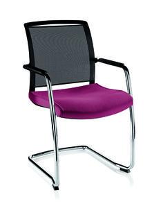 Passport Chair Outdoor Chairs, Outdoor Furniture, Outdoor Decor, Passport, Home Decor, Chairs, Decoration Home, Room Decor, Garden Chairs