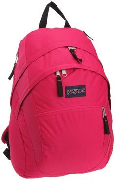JanSport Wasabi Backpack Pink Tulip *** Learn more by visiting the image link.