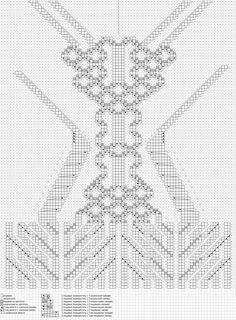 10.jpg (755×1024)