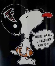 RiseUp #atlanta #falcons   Atlanta Falcons... Rise Up!   Pinterest ...