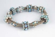 http://www.eiseverywhere.com/image.php?acc=1736=131916  Slider bead bracelet