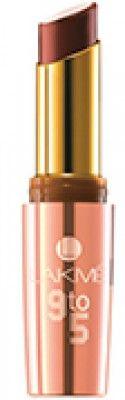 Lakme 9 to 5 Enrich Matte Lip Color