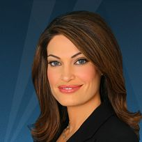 "Fox news co-anchor on ""The Five at Five""."