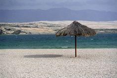 Zrce Beach | Total Croatia