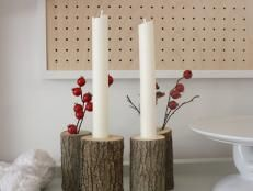 Make Your Own Scented Candles on the Cheap | how-tos | DIY