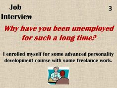 15 Interview Questions & Their Best Possible Answers. Best way to answer frequently asked HR Interview Questions for Freshers on. Job Interview Answers, Job Interview Preparation, Interview Questions And Answers, Job Interview Tips, Job Interviews, Resume Skills, Job Resume, Resume Tips, Job Info