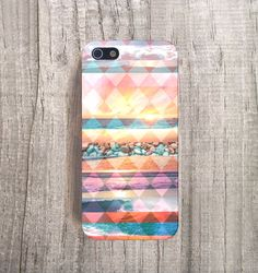 Chic & Unique iPhone Cases Infinity Scarves & от casesbycsera