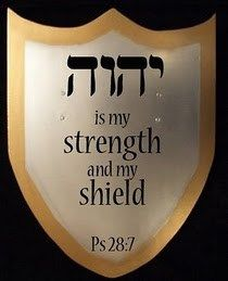yeshua z221970282 by mendes9, via Flickr - this would be a great reminder on our schoolroom wall.