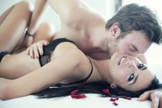 For men, orgasms are pretty easy and straightforward but for women, it is often a different story. According to the Journal of Sexual Medicine, vaginal and clitoral orgasms are completely different sensations. Think about that for a moment. That actually means lots of ways to achieve the big O. Whether you are looking for G-Spot, vaginal, ...
