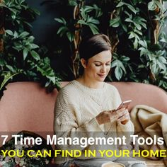 How to Organize a Notebook for Work | The Order Expert Time Management Plan, Effective Time Management, Time Management Strategies, Importance Of Time Management, Management Tips, Notebook Organization, Office Organisation, Onenote Template, Life Hackers