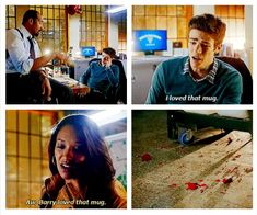 #ripfavemug Laughed so HARD at this scene! :)