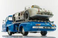 cmc-models-mercedes-blue-wonder-dirty-hero-300slr-4