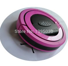 4pcs/lot  2015 Newest Robot Vacuum Cleaner QQ5,Ultrasonic Wall,Schedule Function,2pcs side brush, //Price: $US $980.00 & FREE Shipping //     #kitchenappliances