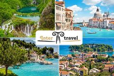 Akcija! Įsimintina pažintinė 11 dienų kelionė autobusu į KROATIJĄ su nakvynėmis viešbučiuose bei poilsiu prie Adrijos jūros (galėsite pasirinkti kelionės datą birželį, liepą, rugpjūtį arba rugsėjį)
