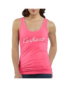 <3 it........available at countryoutfitter.com