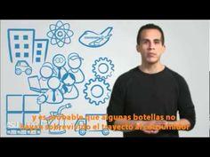 ¿Qué es la Administración de la Cadena de Suministro? - YouTube