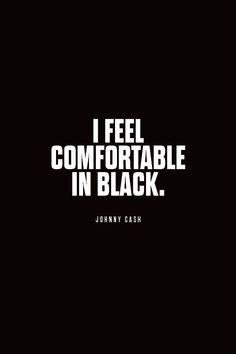 Me too, Johnny ❤️