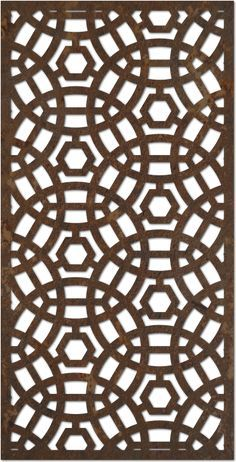 Cnc Design Kittens kittens for sale in kent Laser Cut Screens, Laser Cut Panels, Laser Cut Wood, Cnc Plasma, Plasma Cutting, Kirigami, Laser Cut Patterns, Tile Patterns, Islamic Patterns