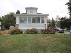 MLS 6130050 Home For Sale House Address 2374 E WILLIAM Decatur IL 62521