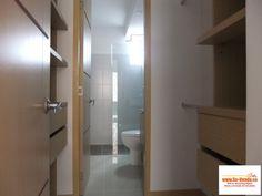 @ Se-Vende Apartamento en Santa Isabel Piso 1 Para Estrenar