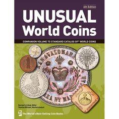 http://www.filatelialopez.com/catalogo-monedas-unusual-world-coins-edicion-p-18628.html