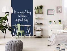 Pavimento Bianco Colore Pareti : Fantastiche immagini su pareti grigio nel living rooms