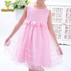 Cenicienta de color rosa de flores niña vestido de fiesta, vestidos para niñas de nueve años de edad los niños al por mayor de ropa-Vestido de niña-Identificación del producto:60061650120-spanish.alibaba.com