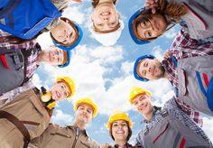 El nuevo paradigma de la Prevención - Prevencionar, tu portal sobre prevención de riesgos laborales.