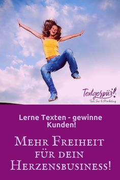 Erfolgreiche Texte - erfolgreiche Website - erfolgreiches Herzensbusiness! #textenlernen #texteschreibenlernen #website #websitetexte #erfolgreichselbstständig #businesstipps Seo Marketing, Content Marketing, Blog, Movies, Movie Posters, Learning To Write, Writing Tips, Tips And Tricks, Films