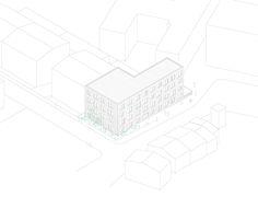 Fala Atelier - 12 Apartments