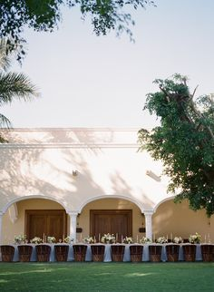 Say 'I do' on a jaw-dropping beach, garden, jungle chapel, or elegant outdoor terrace with ocean views. Plan your celebration at the most beautiful beach wedding venues in Mexico. Production Assistant, Wedding Venues Beach, Most Beautiful Beaches, Paper Goods, Linens, Terrace, Florals, Mexico, Calligraphy
