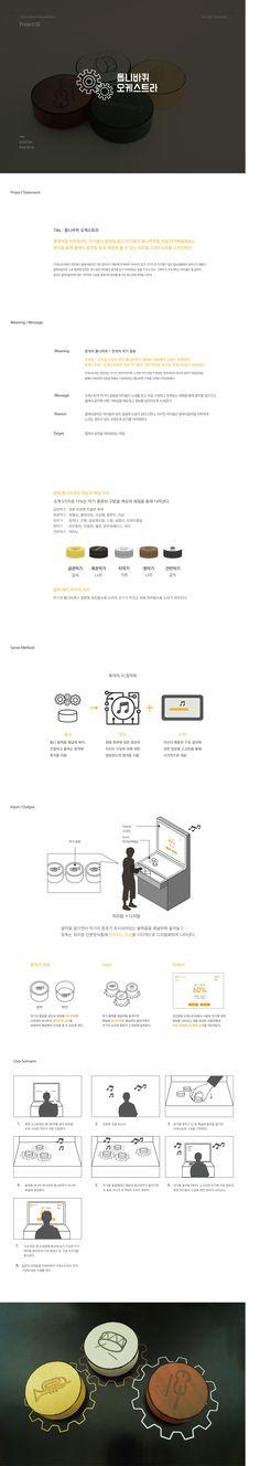 박나리│ Information Visualization 2015│ Major in Digital Media Design │#hicoda │hicoda.hongik.ac.kr