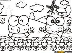 24 Best Coloring Pages Images Coloring Pages Printable Coloring