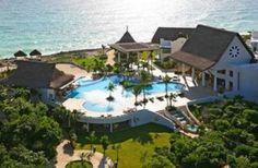 cancun-shuttle-to-kore-tulum-retreat-spa-resort -  #Tulum  #travel #transportation