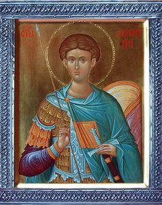 Religious Icons, Religious Art, Byzantine Icons, Art Icon, Orthodox Icons, Roman Catholic, Portrait Art, Saints, Religion