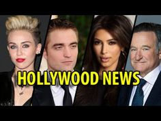 Hollywood News and Gossips Get Hollywood Entertainment News  Gossip from Posticker. Share Your Opinion, Views and News about Hollywood News and Gossips.