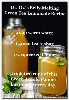 The 3 Week Diet Loss Weight Plan - Antioxidants in green tea could help increase metabolic rate and lean body mass. While green tea is a healthy beverage on its own, the antioxidants get partially degraded in the body, so you lose some of those benefits w Weight Loss Meals, Quick Weight Loss Diet, Weight Loss Drinks, Weight Gain, Reduce Weight, Detox Water To Lose Weight, Losing Weight Fast, How To Lose Weight, Loose Weight Fast