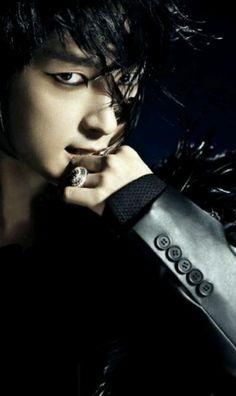 A Weakness For: Lee Jun Ki | The Fangirl Verdict