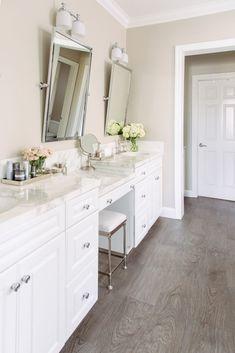 Andee Bathroom-1