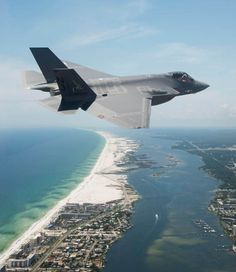 Eglin, Florida. A beautiful city with an AF base there. it would be a nice stop and i would get to see my sister!