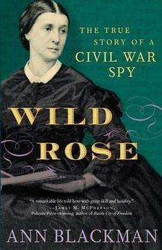 500 Civil War Books Ideas In 2021 Civil War Books Civil War War