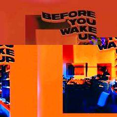 Adekunle Gold Jore Ft Kizz Daniel Mp3 Indir Adekunlegold Joreftkizzdaniel Yeni Muzik Muzik
