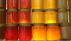Herbalife, Ale Recipe, Types Of Honey, Bee Hive Plans, Backyard Beekeeping, Acide Aminé, Easy Weeknight Dinners, Bee Keeping, Nespresso