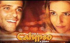 """Confira o primeiro teaser-trailer do filme """"Isto é Calipso"""""""