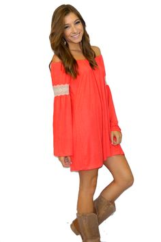 like this but wish it was in a diff color. maybbe white or tan. JUDITH MARCH All American Girl Dress