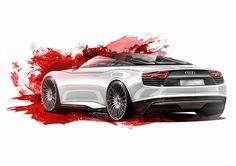 Audi-e-tron-Spyder-Design-Sketch-4-lg