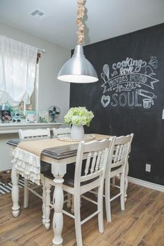 4 Top Home Design Trends For 2016 (and 3 Fads To Ditch!)