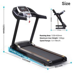 Heavy Duty Cardio Traning Fitness Equipment Cover For Home Use Running Machine Cover Sue-Supply Treadmill Cover